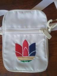 Bag Adidas nova coleção
