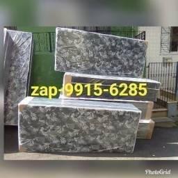 CAMA BOX SOLTEIRO $-220.00 A VISTA ENTREGA GRÁTIS