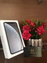 iPhone XR- Promoção