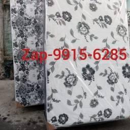 FRETE GRÁTIS CAMA BOX CASAL $-280.00 A VISTA