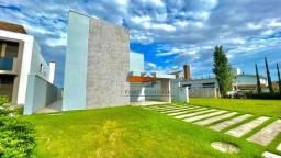Casa com 5 dormitórios à venda, 385 m² por R$ 1.790.000 - Cavalhada - Porto Alegre/RS