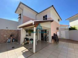 Casa com 3 dorms, Parque Villa Flores, Sumaré - R$ 425 mil, Cod: CA1153