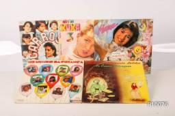 LPs / disco vinil