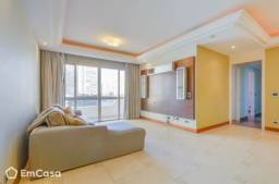 Título do anúncio: Apartamento à venda com 3 dormitórios em Vila mariana, São paulo cod:30739