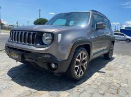 Jeep Renegade Longitude (Impecavel)