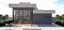 Título do anúncio: Casa Terrea no Portal do Sol Green