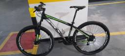 Bicicleta South 29' 2020 24v<br>