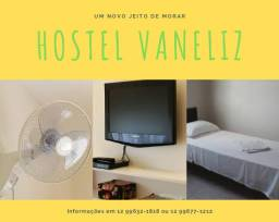 Hostel Vaneliz
