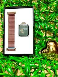 Relógio Smart Watch S226