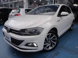 Volkswagen Polo 1.0 200 Tsi Highline AutomÁtico 2019