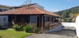 Espetacular Casa de 2 Quartos - Flamengo (Maricá)
