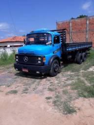 1113 Freio a ar pneus sem Câmara suspensos truk motor 366 chassi 1620