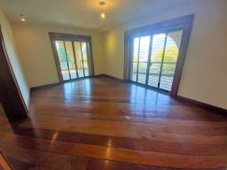 Título do anúncio: Casa à venda com 5 dormitórios em Cidade jardim, Belo horizonte cod:701139