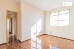 Apartamento com 80m² e 2 quartos