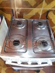 Geladeira fogão armário
