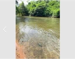 Vendo 2 terrenos com acesso ao Rio, Chácara Recreio Paraíso dos Lagos