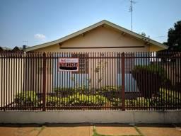Casa Jd Horacio Cabral Rolandia