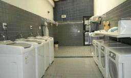 Apartamento à venda com 1 dormitórios em Paraíso, São paulo cod:AP2529_VIEIRA