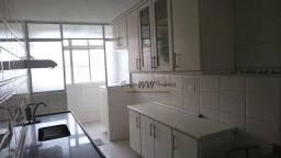 Apartamento à venda, 80 m² por R$ 480.000,00 - Barro Branco - São Paulo/SP