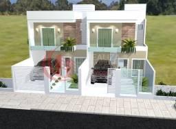 Casa na Planta - JD Real