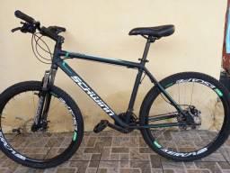 Bicicleta mountainbike Schwinn aro 26