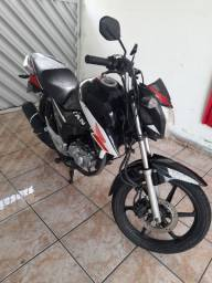 Moto Titan CG 160