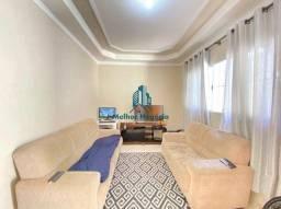 Casa à venda com 2 dormitórios em Parque santo antônio (nova veneza), Sumaré cod:CA1084