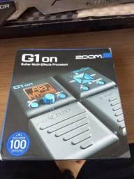 zoon G1on