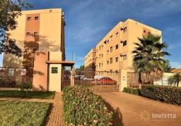 Apartamento com 2 dormitórios para alugar, Quadra 508 Norte - Plano Diretor Norte - Palmas