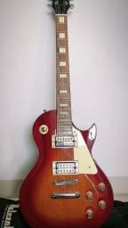 Guitarra Walczak V-Rod Studio (Les Paul)