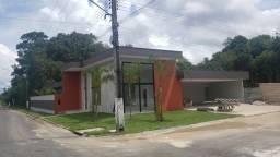 Título do anúncio: Linda Casa no Residencial Praia dos Passarinhos