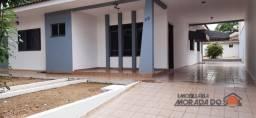 Casa para alugar em Vila morangueira, Maringa cod:01491.504