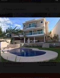 Casa com 3 dormitórios à venda, 450 m² por R$ 1.150.000,00 - Centro - Maricá/RJ