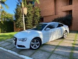 Audi A5 1.8 TFSI 14/15 , impecável
