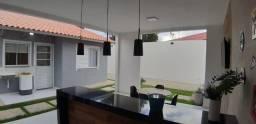 Título do anúncio: LP/ Residencial Golden Manaus 57 m²/ 02 Vagas/ Financiamento Caixa
