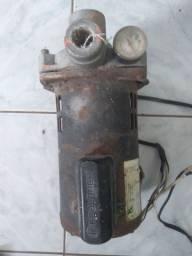 Bomba de poço