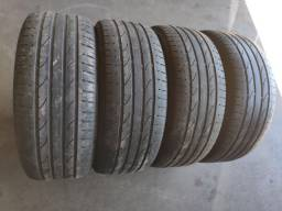 225/50/18 Bridgestone