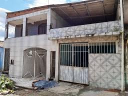 S .A.S. Imóveis Vende casas em São Sebastião do Passé - Ba