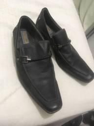Sapato social - 42