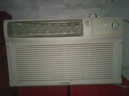 ar condicionado de janela Consul