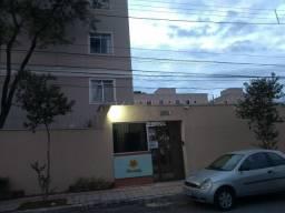 Apartamento 2 quartos - 45m² São João Batista - Belo Horizonte