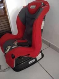 Cadeira de automóvel infantil