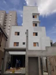 Apartamento -2 dormitórios - More Próximo ao Shopping Aricanduva