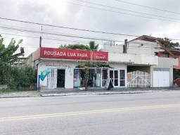 Título do anúncio: Pousada em Balneário Nereidas - Guaratuba, PR