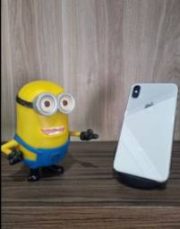 Vendo IPhone X 64 Gb LEIA