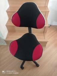 Cadeira estudos