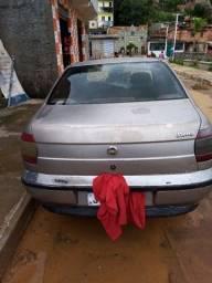 Vendo Siena R$7.000,00