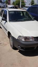 VW GOL 05