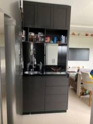 Apartamento Residencial Solenii Joinville Sc