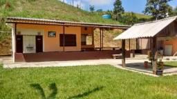 Chácara no Goiabal Pinheiral RJ - Para Confraternização